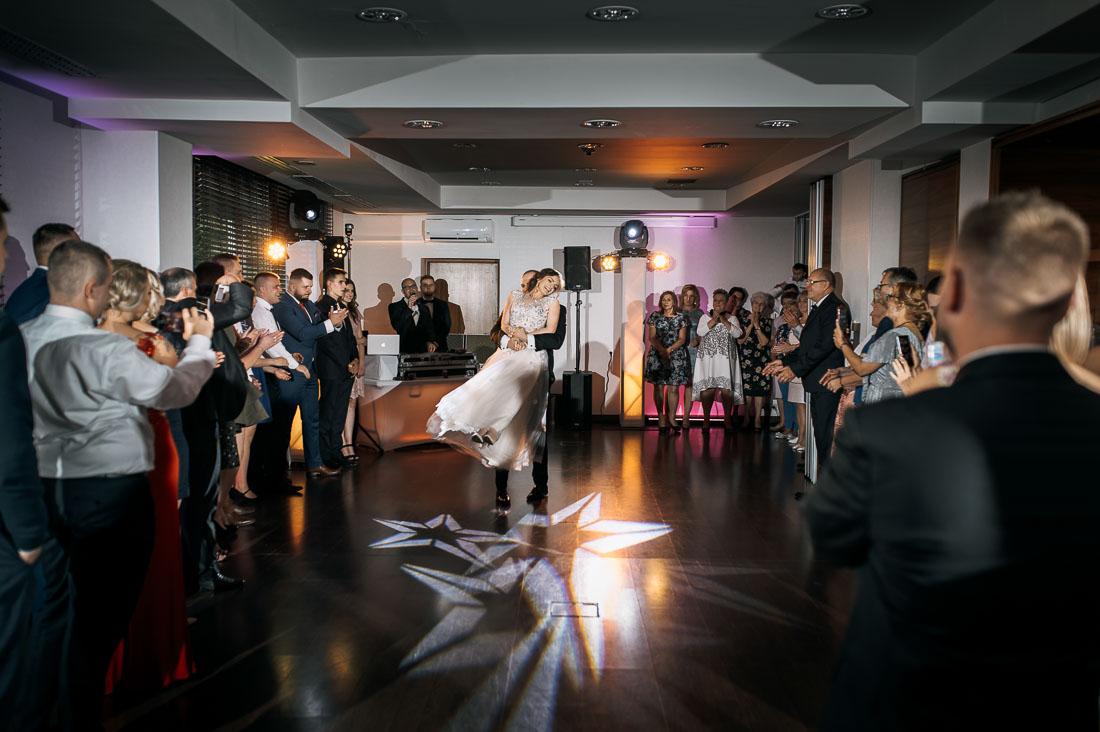 fotograf na wesele Jabłonna
