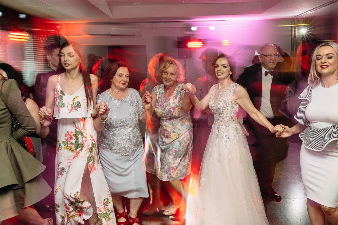 fotograf na wesele Tarczyn