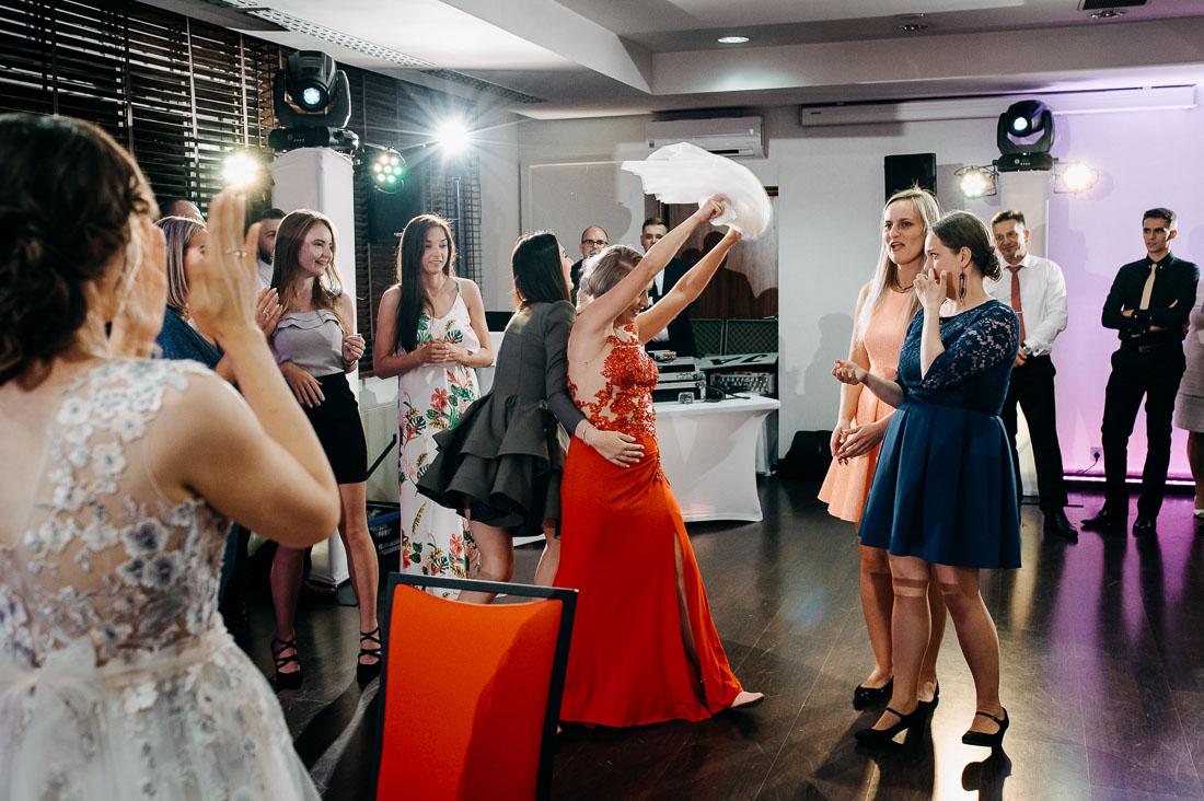 fotograf na ślub Wolomin